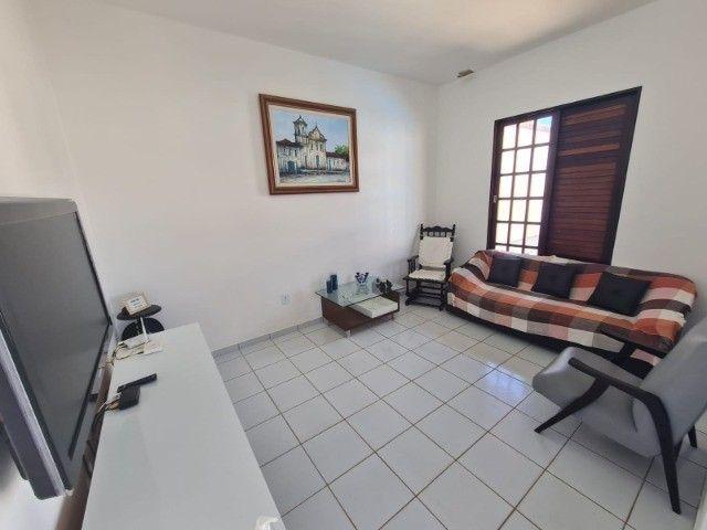 Casa Barra São Miguel, 2 pavimentos, varanda, piscina, 194,73m² - Foto 5