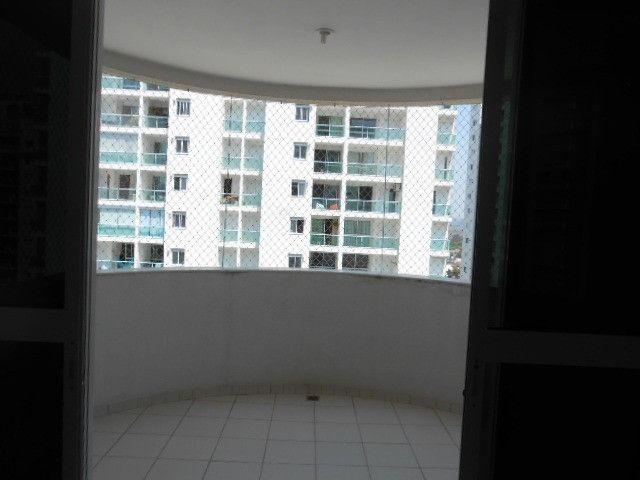 RE, Otimo Apartamento no Esplanada de 3 dormitórios ,com lazer,(7379) - Foto 3