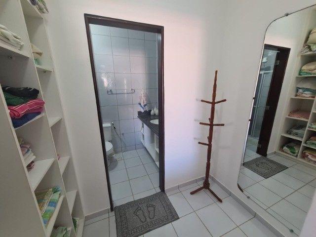 Casa Barra São Miguel, 2 pavimentos, varanda, piscina, 194,73m² - Foto 15