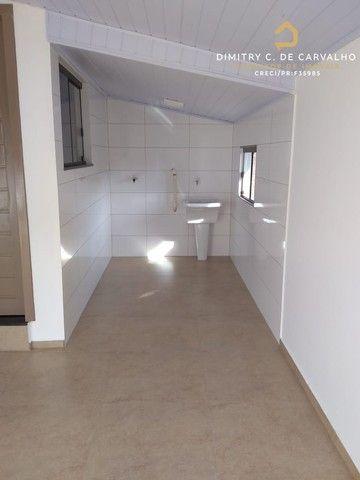 Casa à venda com 2 dormitórios em Tocantins, Toledo cod:133237 - Foto 14