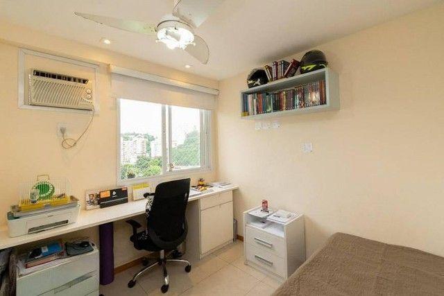 Apartamento para Venda em Niterói, Icaraí, 3 dormitórios, 1 suíte, 2 banheiros, 1 vaga - Foto 17