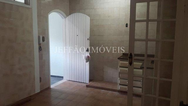 Casa linear a venda no bairro Jardim Belvedere - Foto 2