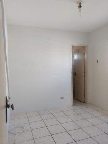 Apartamento para Venda em Olinda, Jardim Atlântico, 2 dormitórios, 1 suíte, 2 banheiros, 1 - Foto 12