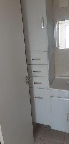 Apto para aluguel 1 quarto - 01 vaga - Prox. da Padaria A Lareira - Foto 4
