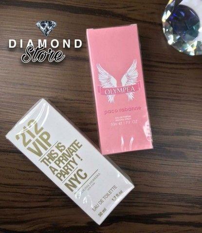 Perfumes 50ml - Foto 6
