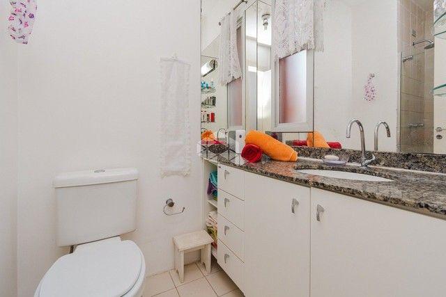 Apartamento à venda com 2 dormitórios em Jardim carvalho, Porto alegre cod:9936765 - Foto 13