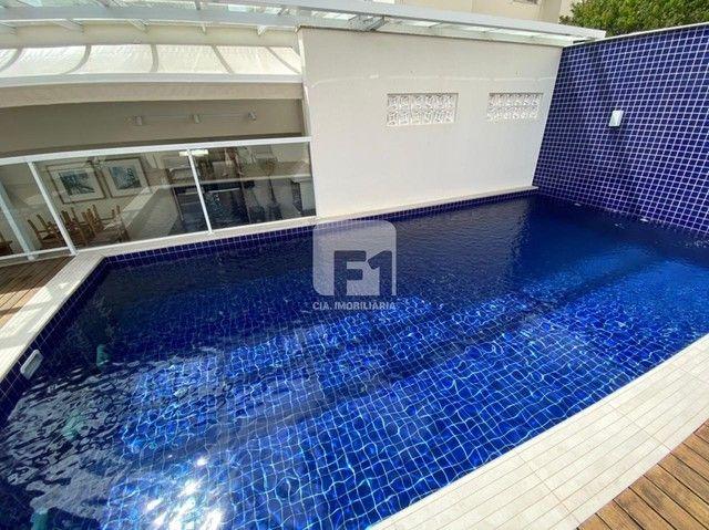 Apartamento à venda com 3 dormitórios em Balneário, Florianópolis cod:6031 - Foto 14