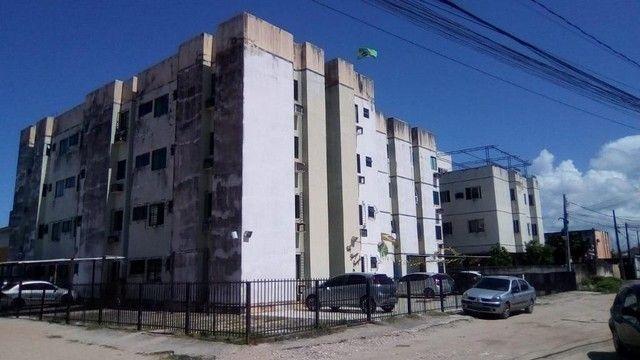 Apartamento, Olinda, valor negociável - Foto 16