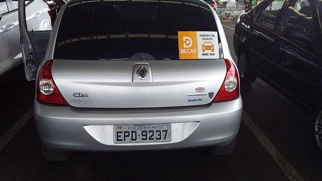Clio - Foto 3