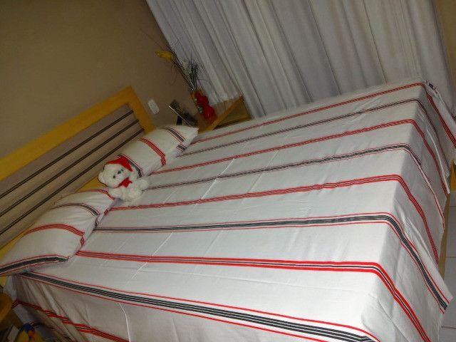Duplex 4 quartos Mobiliado - Foto 7