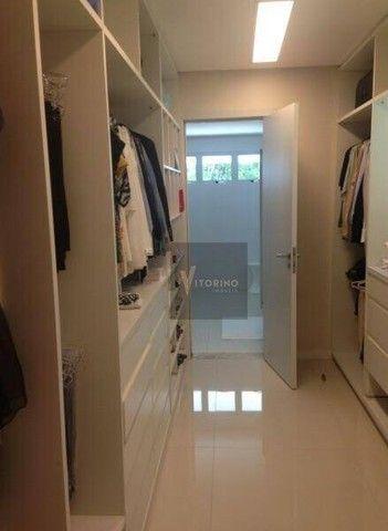 Casa com 4 dormitórios à venda por R$ 1.800.000,00 - Altiplano - João Pessoa/PB - Foto 3