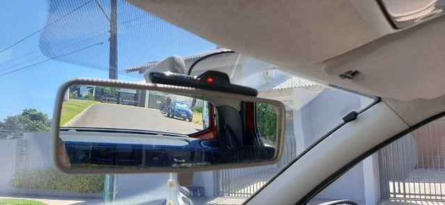 Fiat Palio Fire Economy 1.0 8V (Flex) 4 portas 2011/12 - Foto 6