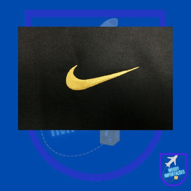 Camisa II Barcelona 2020/2021 - Foto 4