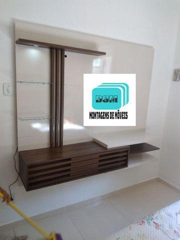 Montador de móveis  - Foto 2
