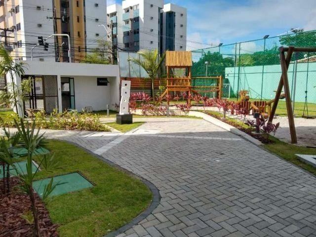 A.1 Alameda park residence - Foto 6
