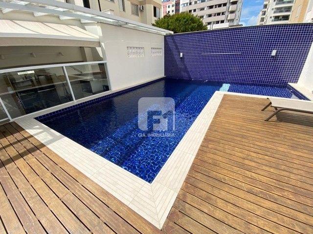 Apartamento à venda com 3 dormitórios em Balneário, Florianópolis cod:6031 - Foto 13