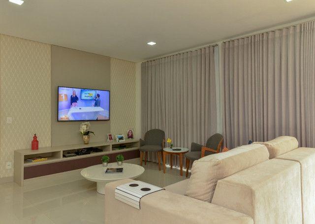 Apartamento Reserva Bonifácia  - Foto 3
