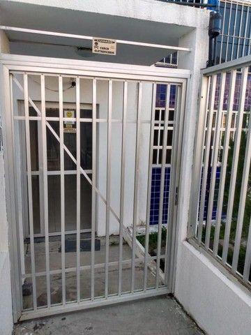 Apartamento para Venda em Olinda, Jardim Fragoso, 2 dormitórios, 1 banheiro, 1 vaga - Foto 3