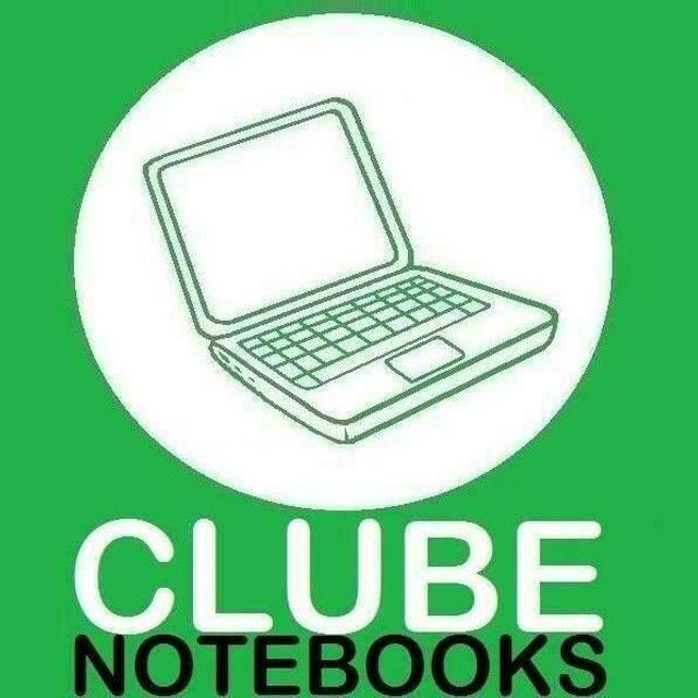 Técnico em eletrônica para conserto de notebooks, trabalhe conosco
