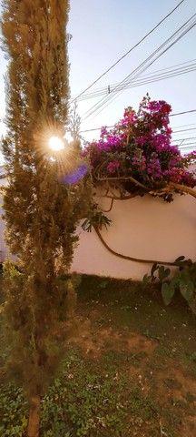 Casa no Maria Eugênia ótima localização - Foto 2