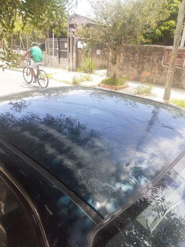 Honda Civic 98 1.6 ex - Foto 5