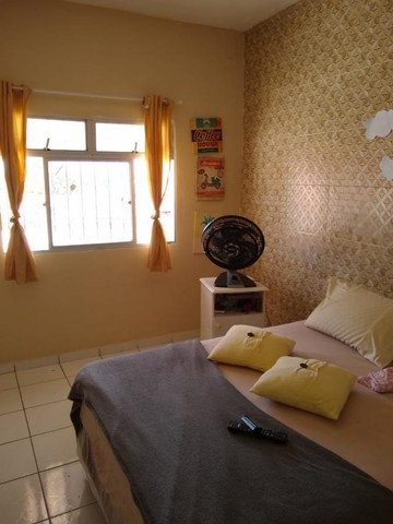 Casa para Venda em Olinda, Jardim Atlântico, 6 dormitórios, 1 suíte, 2 banheiros, 2 vagas - Foto 8
