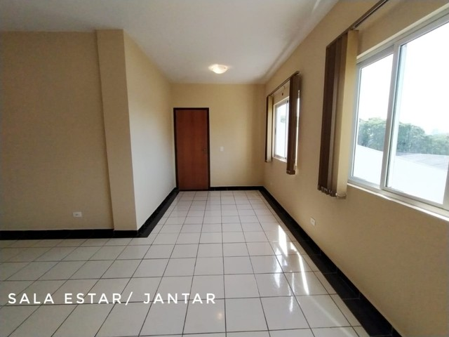 Apartamento para alugar com 1 dormitórios em Vila yolanda, Foz do iguacu cod:00333.001 - Foto 4