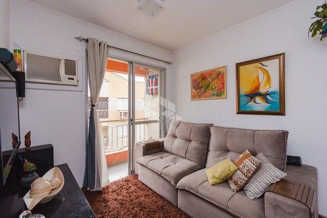 Apartamento à venda com 2 dormitórios em Jardim carvalho, Porto alegre cod:9936765 - Foto 19