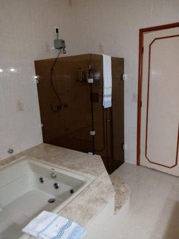 Casa para Venda, Colatina / ES. Ref: 1219  - Foto 17