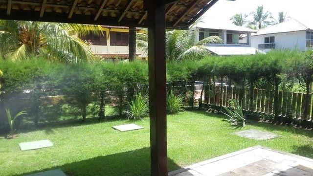 Residencial Baia de Cupe - Foto 19