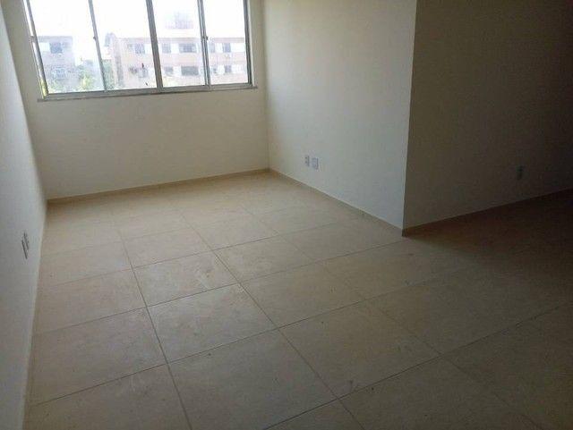 Apartamento para venda com 70 metros quadrados com 3 quartos em Cajazeiras - Fortaleza - C - Foto 18