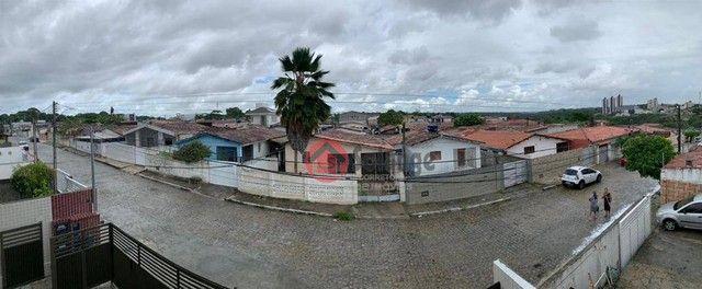 Apartamento Castelo Branco R$ 165 Mil - Foto 2