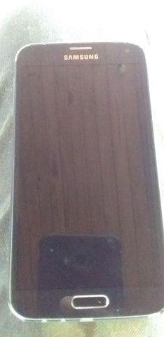 Samsung Galaxy S5  - Foto 2
