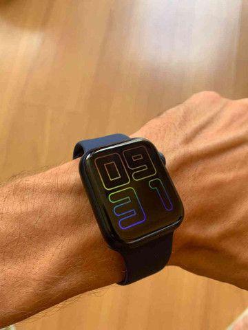 Smartwatch IWO 13 Ultimate: - Foto 5