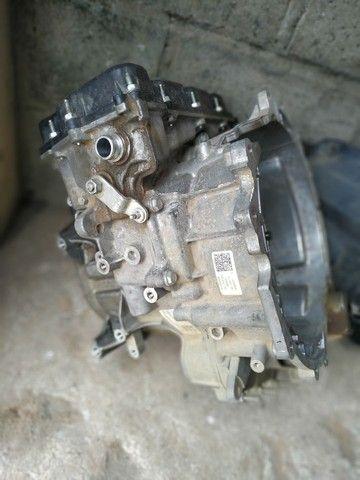 Câmbio automático Ford Ka  - Foto 3
