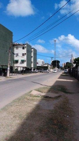 Apartamento para Venda em Olinda, Casa Caiada, 2 dormitórios, 1 banheiro - Foto 2