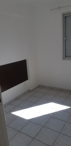 Apto para aluguel 1 quarto - 01 vaga - Prox. da Padaria A Lareira - Foto 5