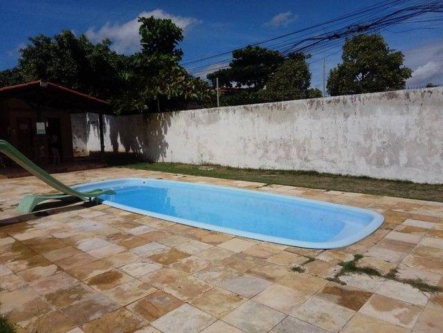 Apartamento para venda com 70 metros quadrados com 3 quartos em Cajazeiras - Fortaleza - C - Foto 5