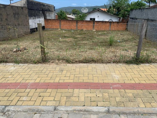 Terreno em Balneário Piçarras / Santo Antonio - Foto 4