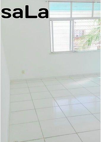 Vendo Apartamento padrão ,3Quartos ,2banheiros,65m²,garagem fechada ,R$ 200mil - Foto 8