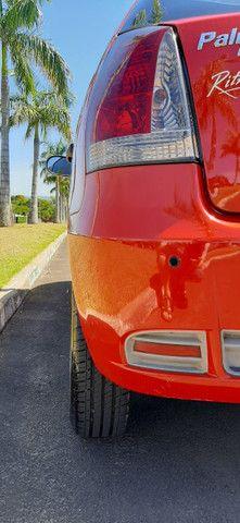 Fiat Palio Fire Economy 1.0 8V (Flex) 4 portas 2011/12 - Foto 12