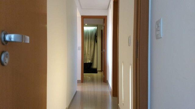 Apartamento de 3Q em frente ao parque- 114 - Foto 16