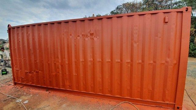 Container 20 pes - Foto 4