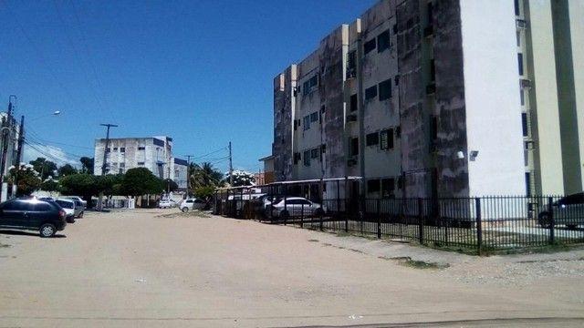 Apartamento, Olinda, valor negociável - Foto 19