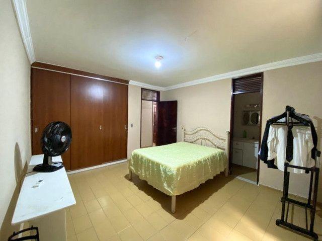 Casa em Candelária, com localização exclusiva! Vizinho ao Rest. Divino Camarão - Foto 12