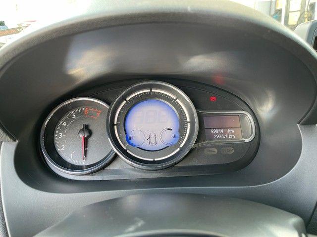Vendo carro renault fluence dynamique plus 2016   - Foto 10