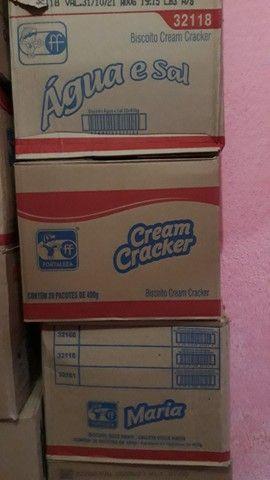 10 caixas de papelão só hoje - Foto 4