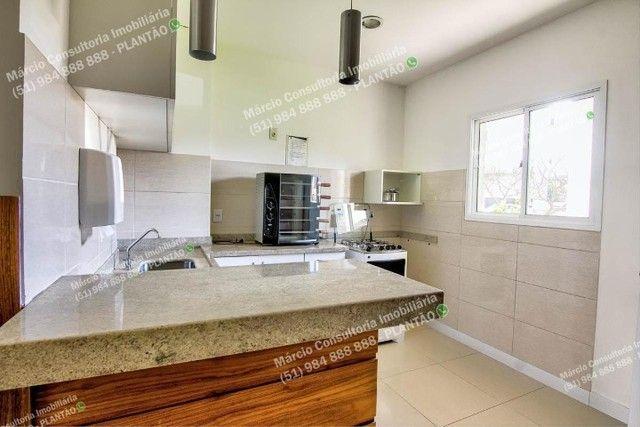 Belíssimo Apartamento 3 Dormitórios Suíte Vila Ipiranga Porto Alegre - Foto 15