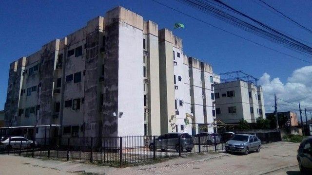 Apartamento, Olinda, valor negociável - Foto 18