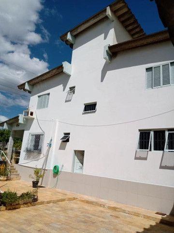 Casa para Venda, Colatina / ES. Ref: 1219  - Foto 3